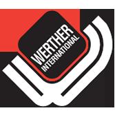 Werther Iberica Logo