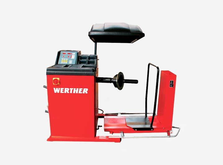 equilibradoras-vehiculos-industriales-werther-iberica