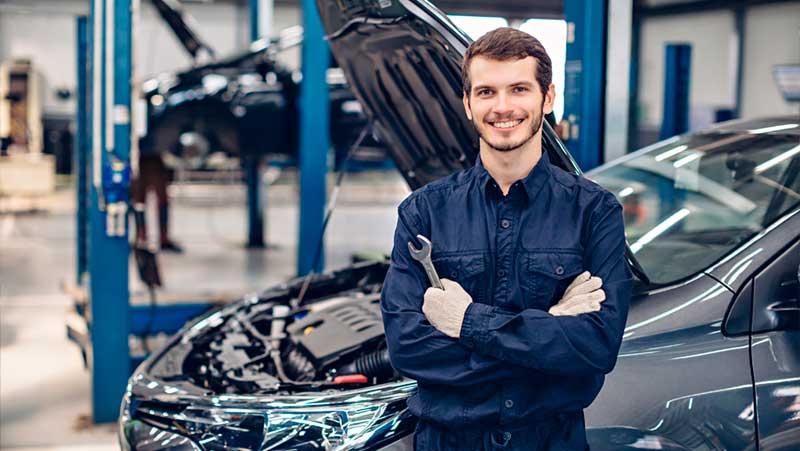 abrir-taller-mecanico-de-coches-werther-iberica-800x451