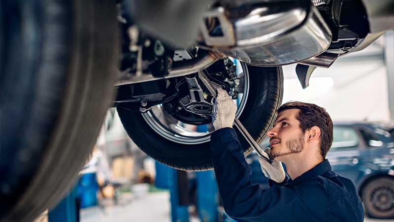 mantenimiento-del-coche-despues-de-vacaciones-werther-iberica-800x451-1